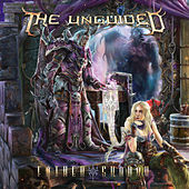 Father Shadow von The Unguided