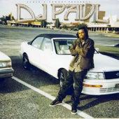 Woo, Woo, Woo de DJ Paul