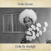 Della By Starlight (Remastered 2020) von Della Reese