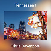 Tennessee I by Chris Davenport