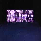 Brand E by John Frusciante
