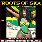 Roots Of Ska Vol. 4 by Various Artists