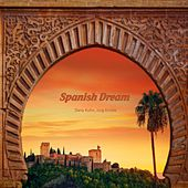 Spanish Dream by Dany Kuhn