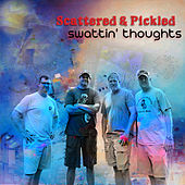 Swattin' Thoughts by Scattered