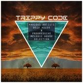 Deep House & Progressive Melodic House Selection de Various Artists