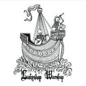 Ladyship Warship de Ladyship Warship