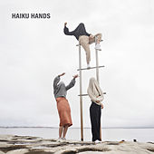Haiku Hands by Haiku Hands