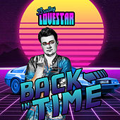 Back In Time de Bradley Lovestar