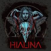 120 Parte 2 [Miranda] de Hialina