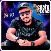 Falando de Amor, Vol. 10 de Renato Rocha