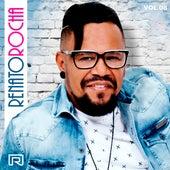 Renato Rocha, Vol. 8 de Renato Rocha
