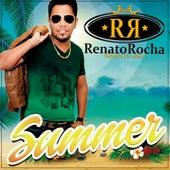 Falando de Amor: Summer de Renato Rocha