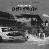 Ghetto Children by CashTalk