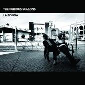 La Fonda de The Furious Seasons
