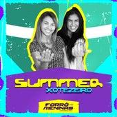 Summer Xotezeiro de Forró das Meninas