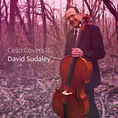 Cello Covers II de David Sudaley