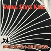 Swing Stays King by Harald Hertel's Jam Swingers