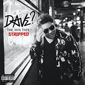 The Mix Tape? (Stripped) de Dave