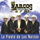 La Fiesta de los Narcos de Los Narcos De S.L.P.