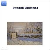 Ett barn ar fott - Julsanger fran hela varlden de Various Artists