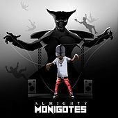 Monigotes by Almighty