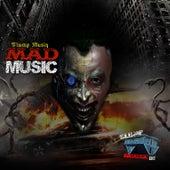 Mad Music by Slump Musiq