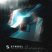 Symbol LP von Various Artists