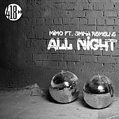 All Night by MIMO