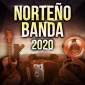 Norteño Banda 2020 by Various Artists
