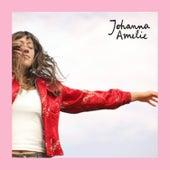 Yes de Johanna Amelie