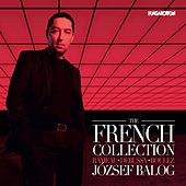 The French Collection de József Balog
