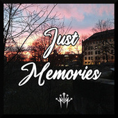 Just Memories by Mika