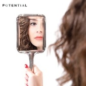Potential by Fanny