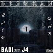 Rainman by Badi