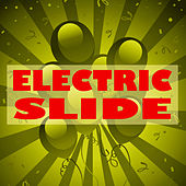 Electric Slide by Electric Slide Party