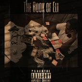 The Book of Eli : Ch 1 von Eli