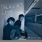 Black Sheep by Nat & Alex Wolff