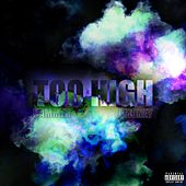 Too High (feat. J Money) by Hammer