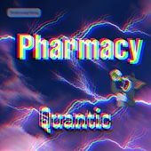 Pharmacy de Quantic