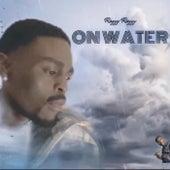 ON WATER von RayRay