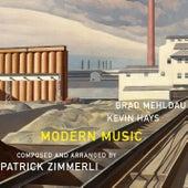 Modern Music by Brad Mehldau