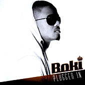 Plugged In by Boki
