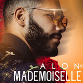 Mademoiselle by Alon