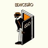 EGO by Doncesão