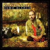 Humo Blanco de Diego Álvarez