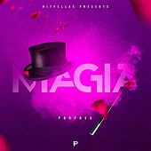 Magia by Prophex