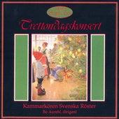 Trettondagskonsert by Various Artists