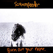 Burn Out Your Name by Screamfeeder