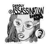 Deadly Assassination Summer Squad von Guapdad 4000