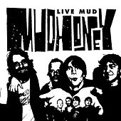 Live Mud by Mudhoney